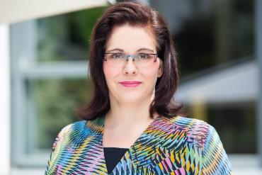 Tanja Grobe