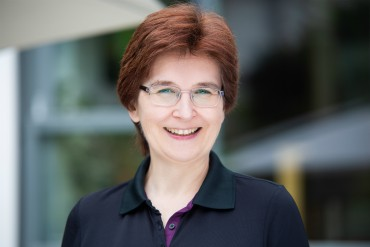 Stefania Malcher
